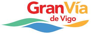 Centro Comercial Gran Vía de Vigo Blog