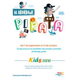 AL-ABORDAJE-PIRATA-KIDS-ZONE