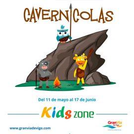 CAVERNICOLAS-KIDS-ZONE-GRAN-VIA-DE-VIGO-box