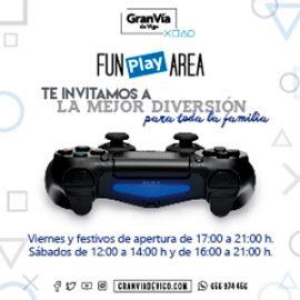 fun-play-area-gran-via-de-vigo