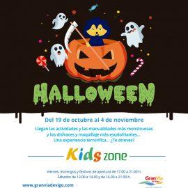 halloween-kids-zone
