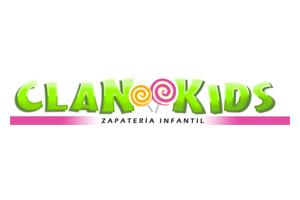 Clan Kids