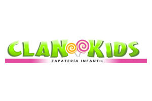 Clan Kids en Vigo  12c0f3cd4b5