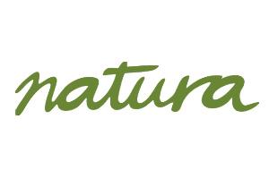 Natura en Vigo  eb1c5ea0ccc