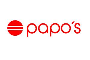 Papo's