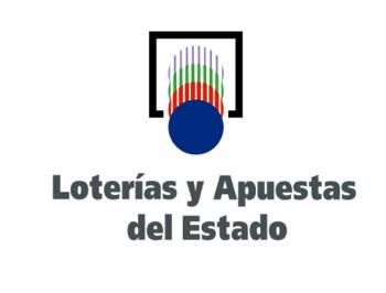 Administración de Lotería Nº37 en Vigo  5d0a8c14e2a