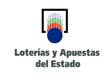 Administración de Lotería Nº37