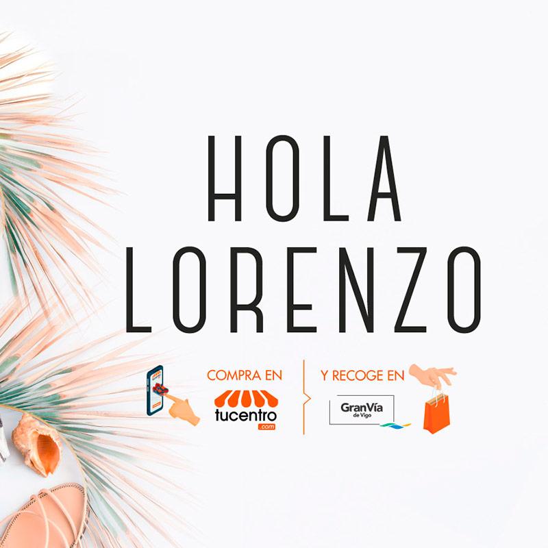 Hola Lorenzo