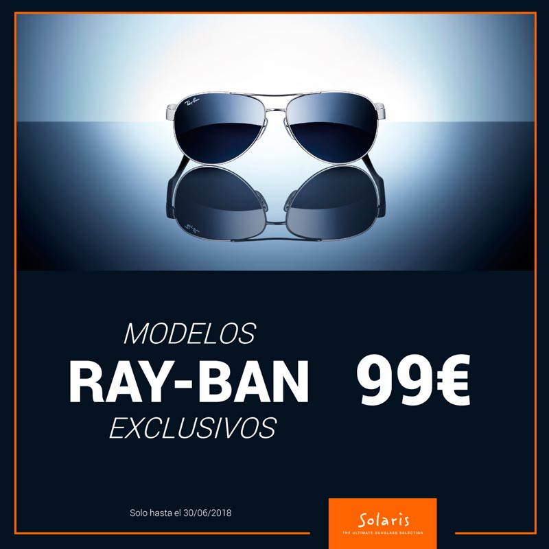 Ray Ban Best Sellers