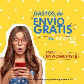 tucentro_gastosdeenviogratis