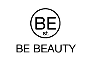 Be Beauty