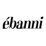 Ebanni