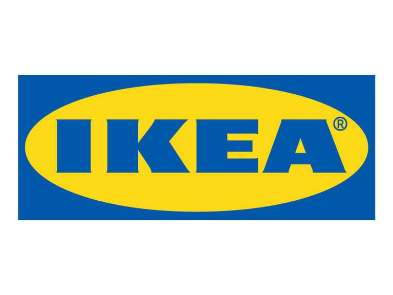 Ikea dará el cierre a sus superficies durante el próximo mes