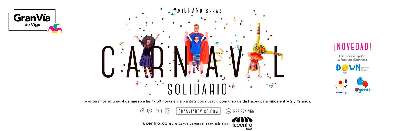 carnaval-vigo-2019