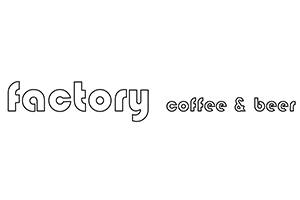 Factory Coffee & Beer