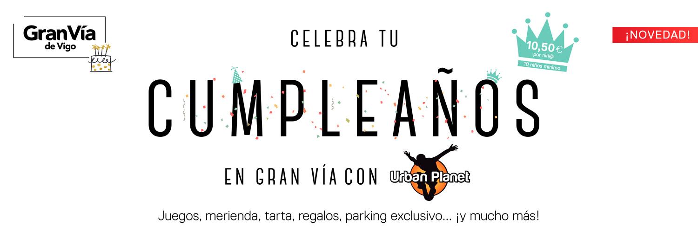 Promoción exclusiva en Sprinter en CC Carrefour Ourense