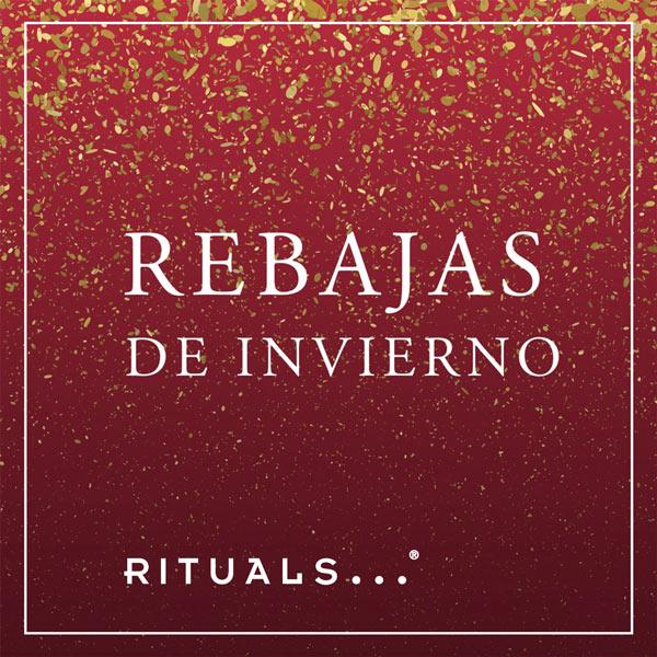 Promociones Rituals Gran Vía de Vigo
