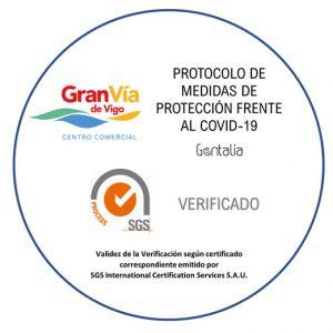 certificado-covid-19-gran-via-vigo
