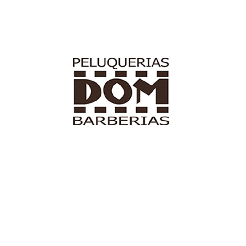 DOM Barberías