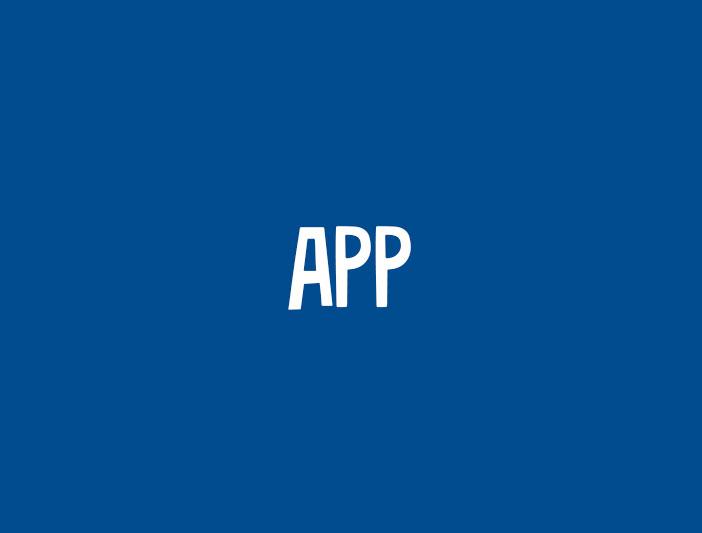 app-disfrutones
