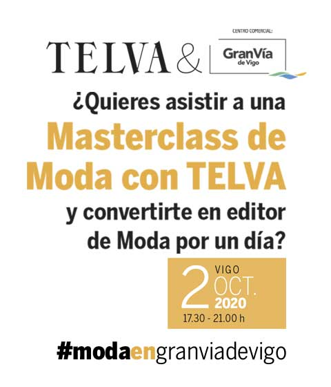 moda-on-gran-via-vigo-movil