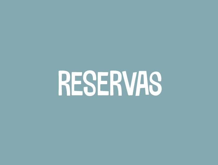 reservas-disfrutones