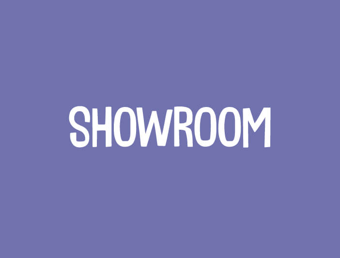 showroom-disfrutones