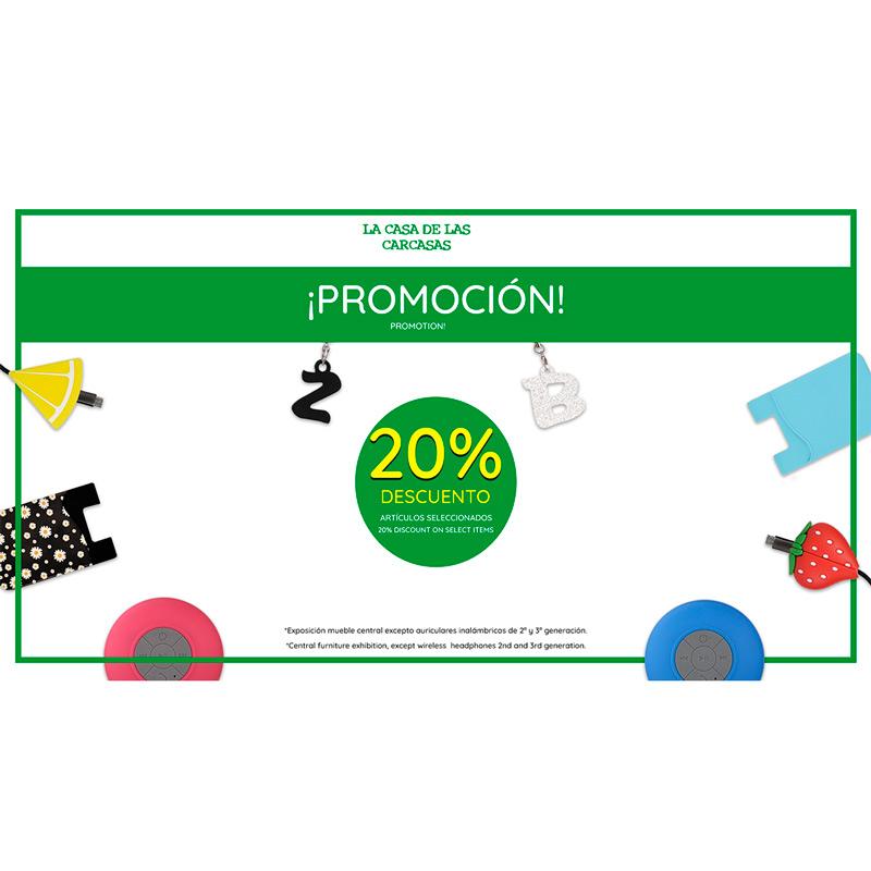Promociones La Casa De Las Carcasas Gran Vía de Vigo