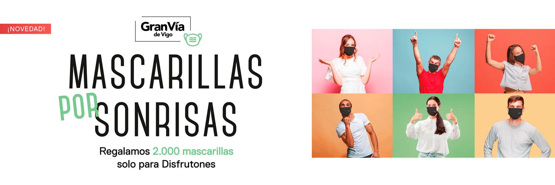 mascarillas-sonrisas-banner
