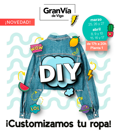 customizar-tu-ropa