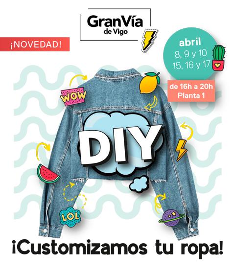 customizacion-ropa-abril