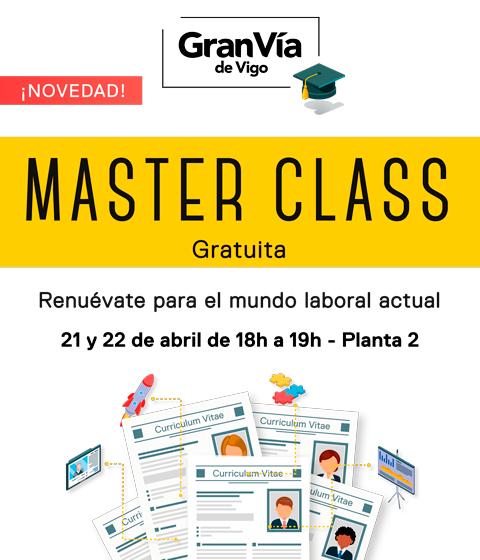 master-class-online-empleo-abril