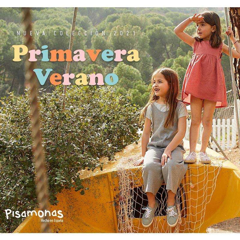 Promociones Pisamonas Gran Vía de Vigo