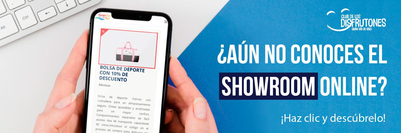 show-room-online