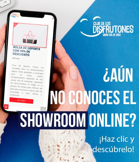 showroom-online
